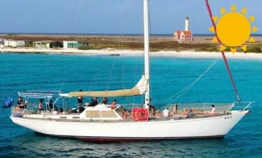 Casador Boat Trips